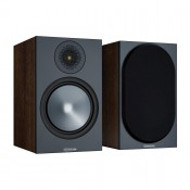 MONITOR AUDIO Bronze 100 Walnut (6G)