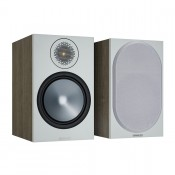 Monitor Audio Bronze 100 Urban Grey (6G) (SB6G100G)