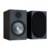 MONITOR AUDIO Bronze 100 Black (6G)