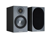 Monitor Audio Bronze 50 Black (6G) (SB6G50B)